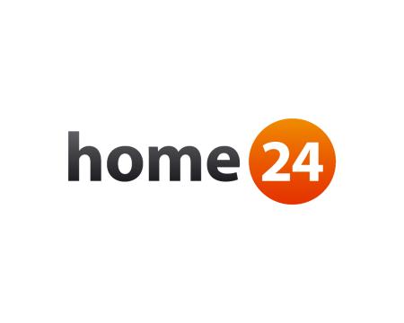 Home24 Portfolio