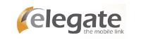 client_carousel_elegate