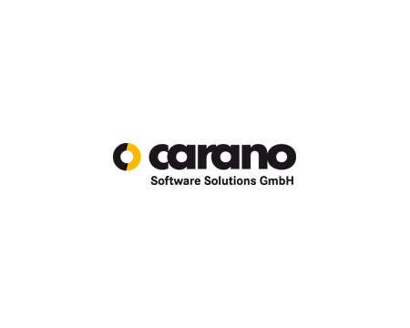 Portfolio Carano Software Solutions GmbH