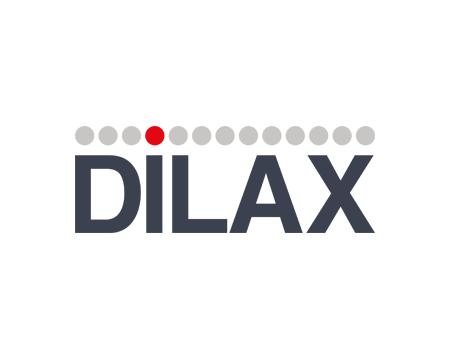 Portfolio Dilax