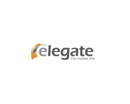 Elegate Portfolio