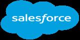 SFDC_logo