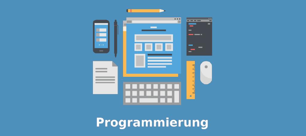 Entwicklung von Single Page Applications