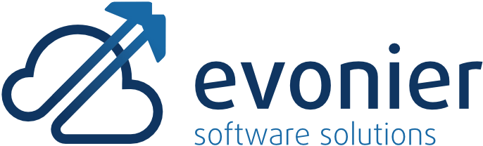 evonier software solutions GmbH