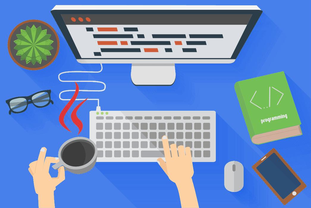Java-Entwicklung