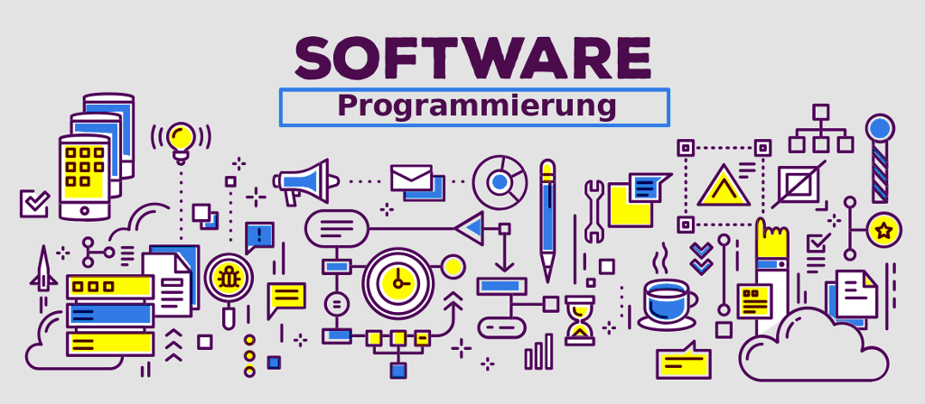 Software-Programmierung