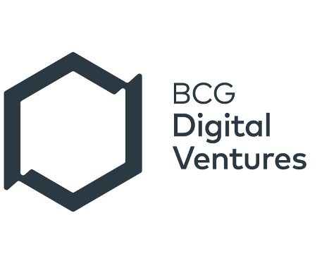 Boston Consulting Group Digital Ventures