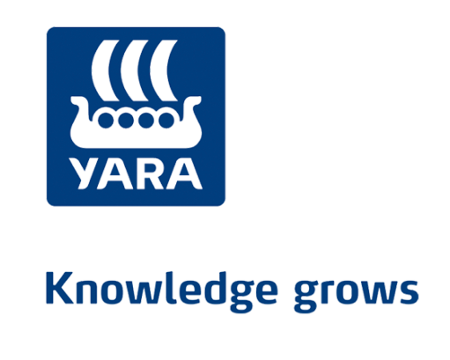 YARA Digital Farming